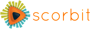 Scorbit-logo-300x97